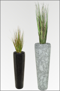 wir bieten ihnen eine gro e auswahl an pflanzgestecken und. Black Bedroom Furniture Sets. Home Design Ideas