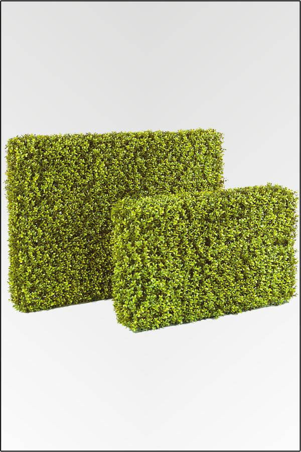 wir bieten ihnen eine gro e auswahl an k nstlichen pflanzen in unserem onlineshop zu g nstigen. Black Bedroom Furniture Sets. Home Design Ideas