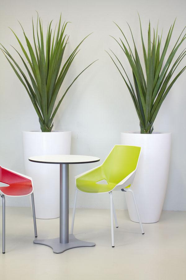 Pflanzgefäße Außenbereich wir bieten ihnen ein große auswahl an pflanzgefäßen und vasen in unserem onlineshop zu günstigen