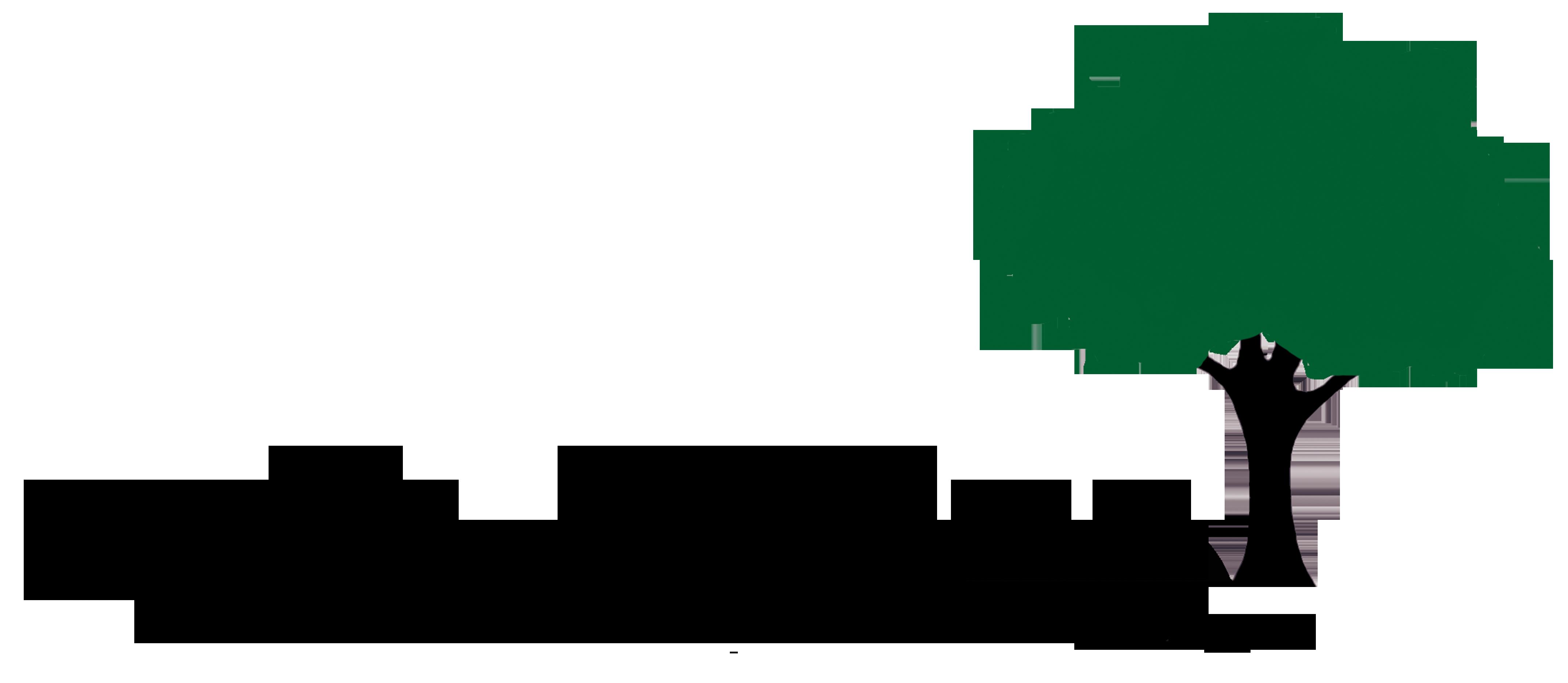 galadekor - Exklusives Raumdesign und hochwertige Kunstpflanzen.-Logo