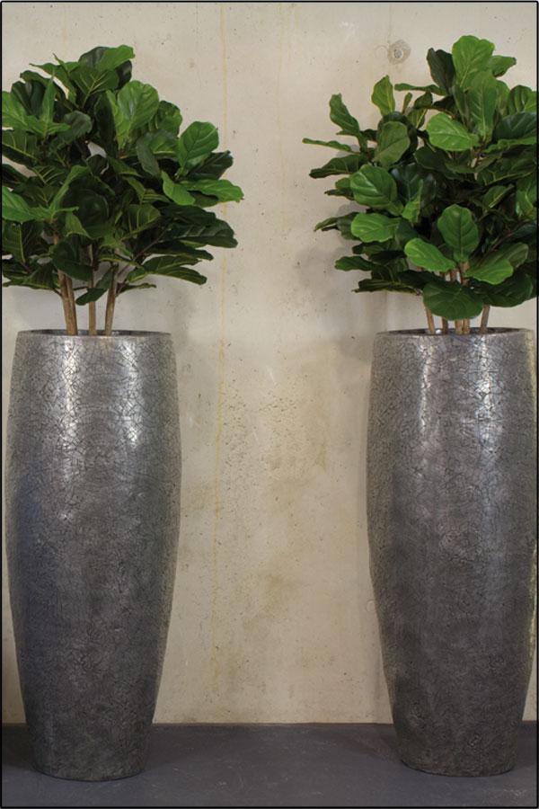 Große Vasen wir bieten ihnen ein große auswahl an pflanzgefäßen und vasen in