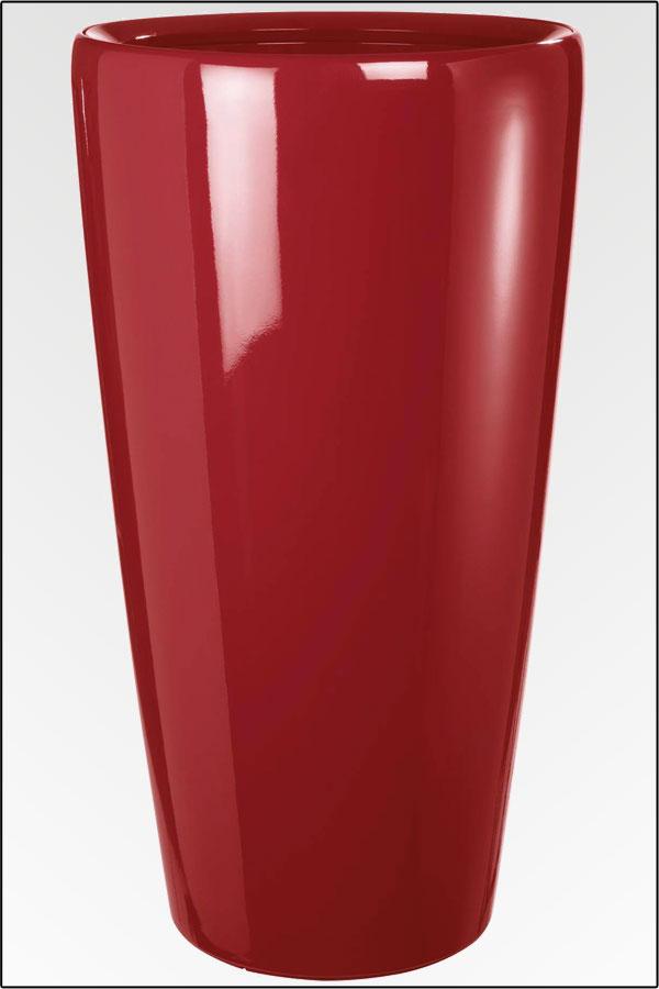 ronda vase set 32 x 56 cm in verschiedenen farben und gr en lieferbar g nstig kaufen bei. Black Bedroom Furniture Sets. Home Design Ideas