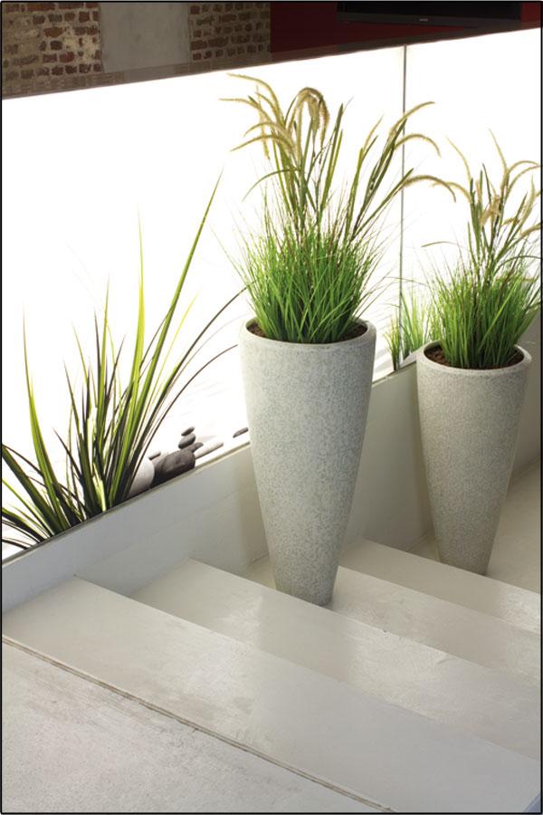 wir bieten ihnen ein gro e auswahl an pflanzgef en und. Black Bedroom Furniture Sets. Home Design Ideas